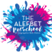 Fall 2017 Alefbet Preschool